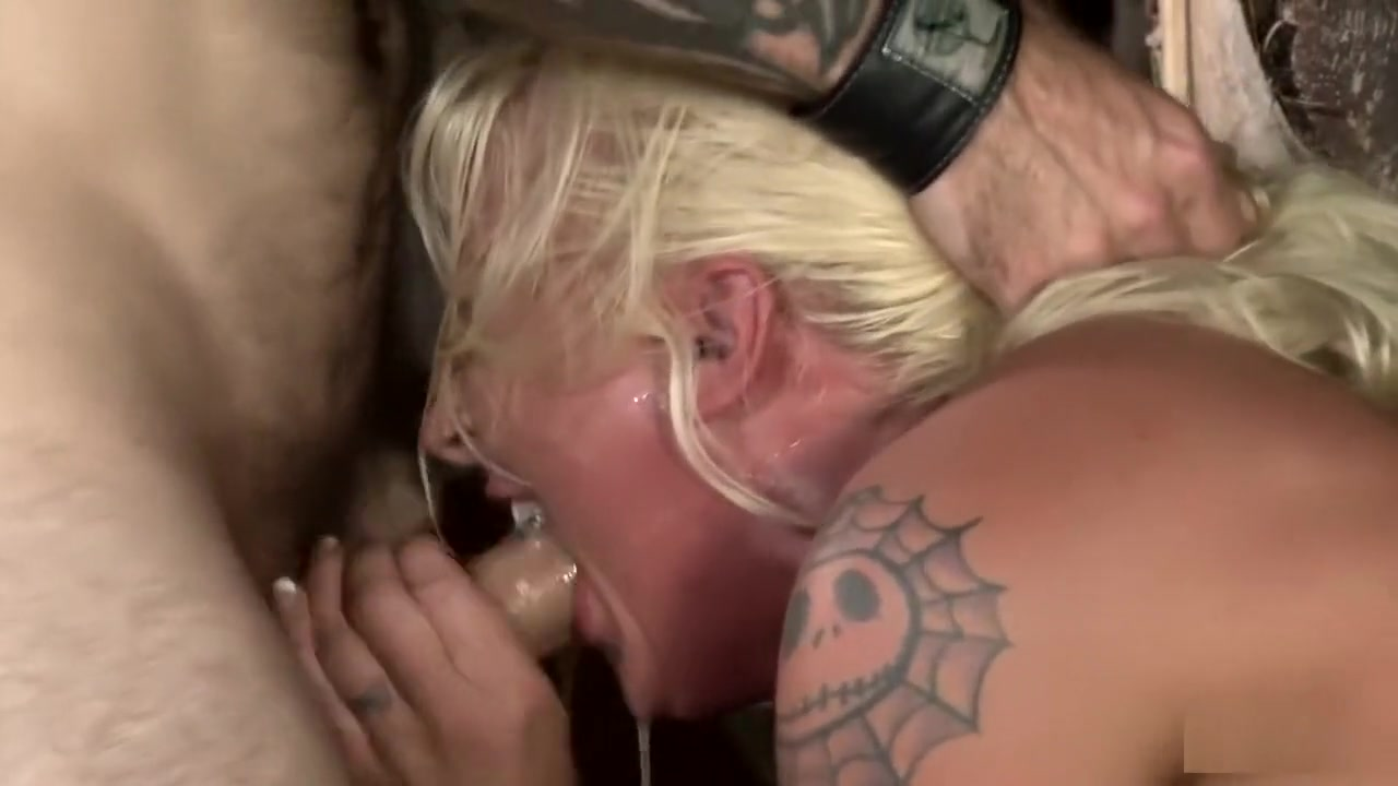 Leya manhandled by the pool blond twins porn klylie