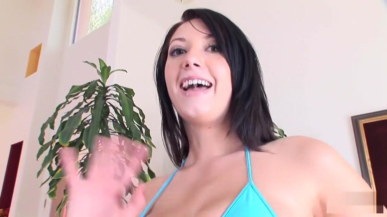 Porn Base Www ineedbbw