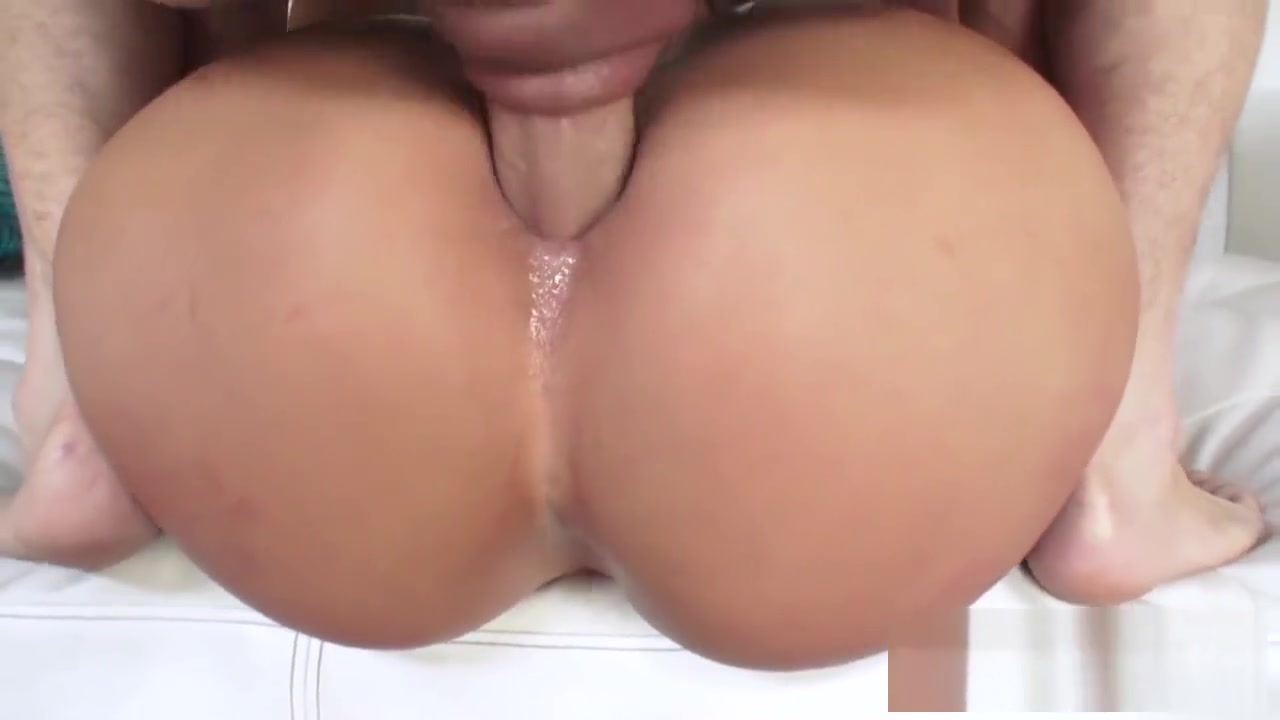 Im cummin Porn Galleries