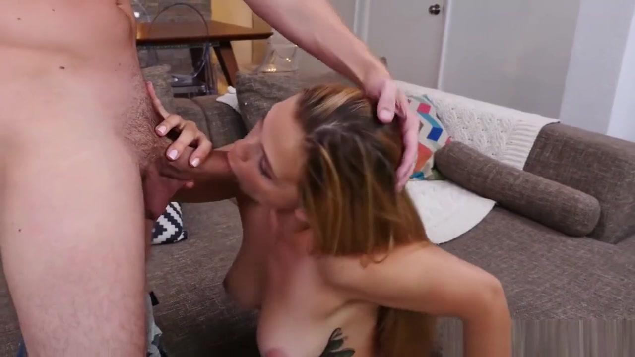 Wiazanki pogrzebowe online dating Hot xXx Video