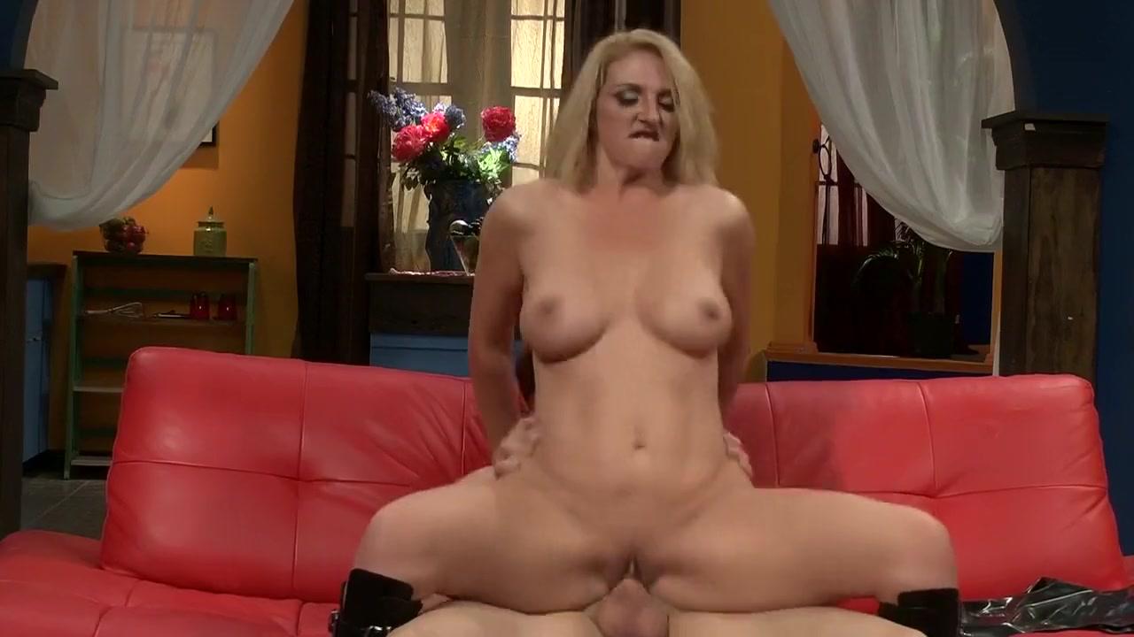Hot xXx Video Redhead mature nurse