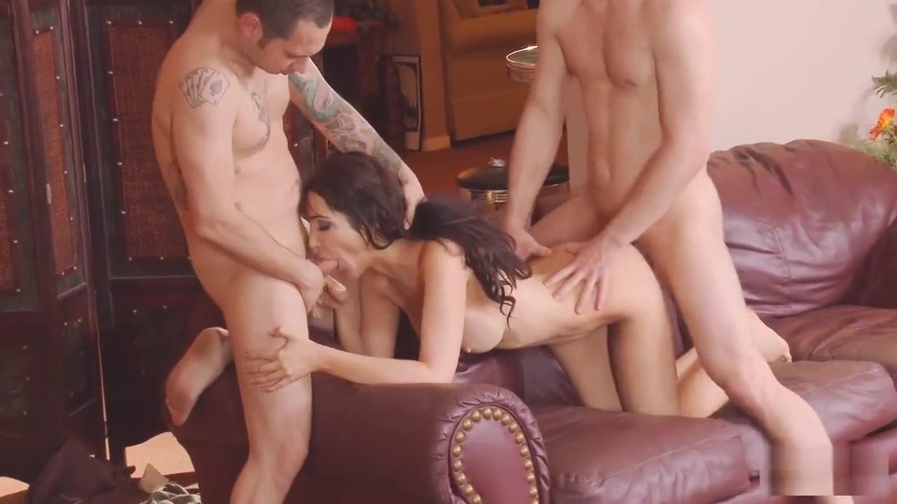 Nude photos Horny upskirt pics