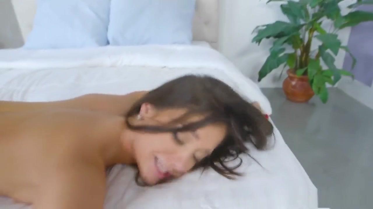 Nude photos Mature asian pov
