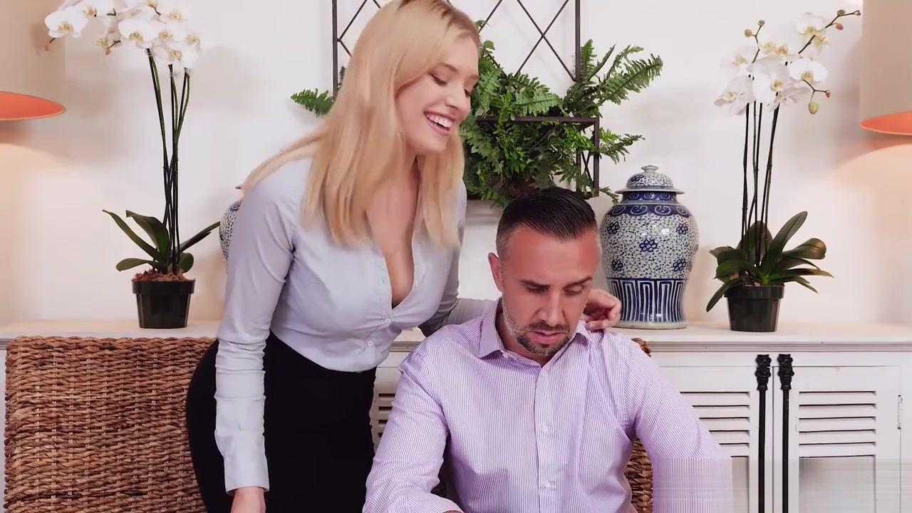 Good Video 18+ Pissing bbw porn