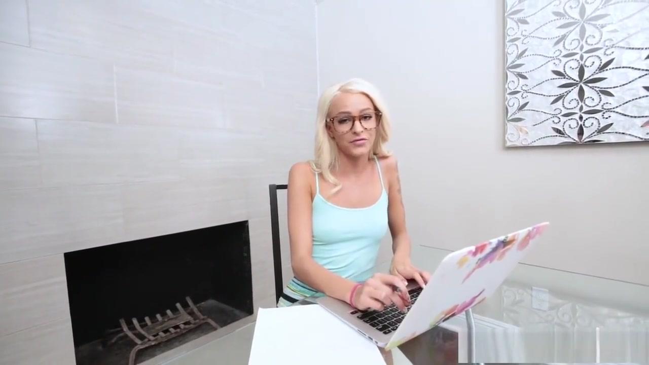 Porn tube Wife anal sex pics