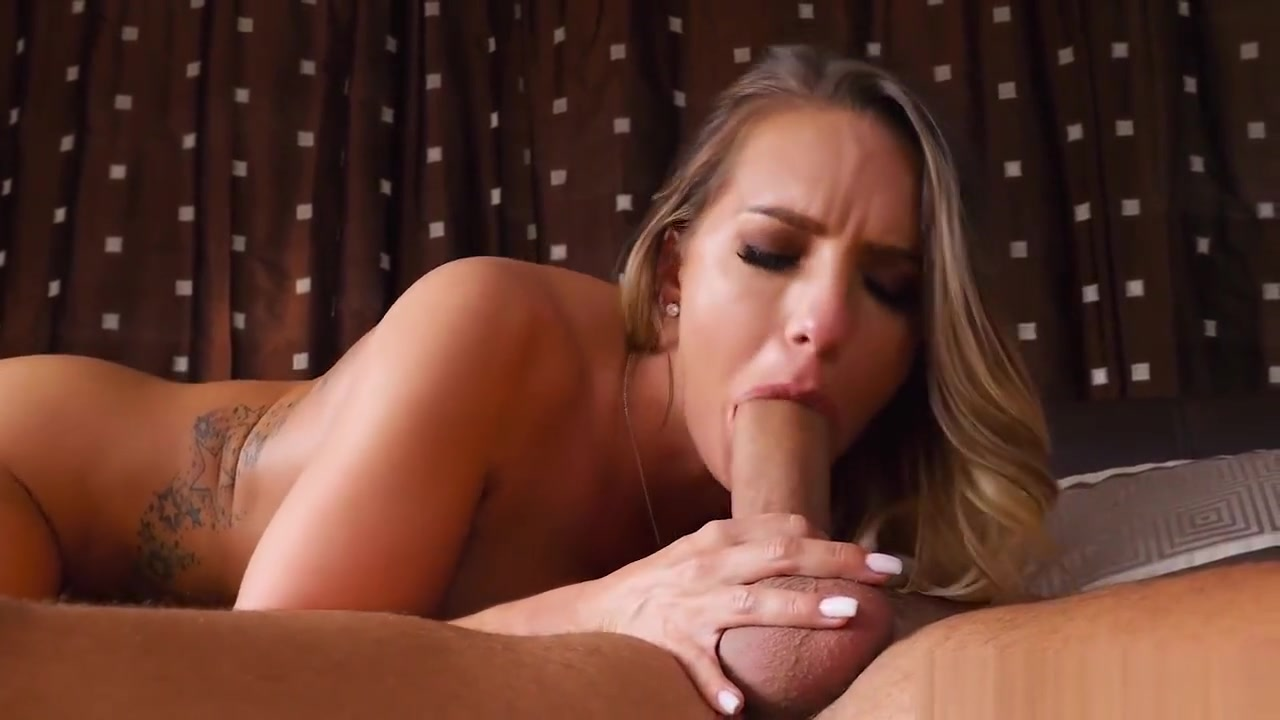 Dildo Older women squirting