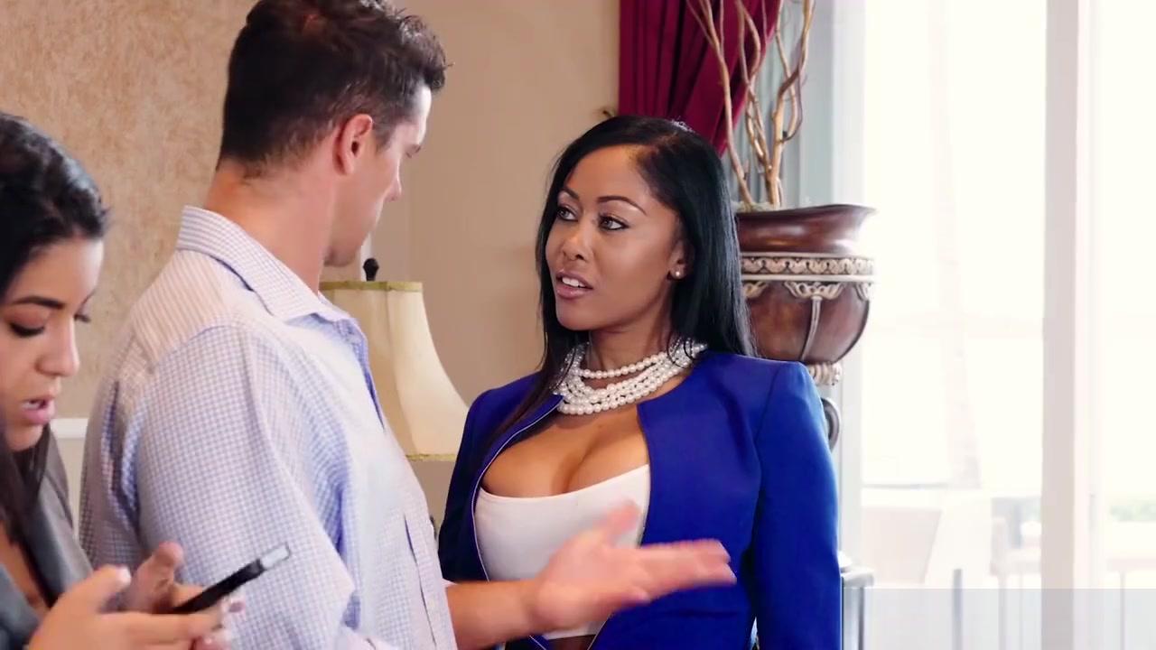 Secret circle dating Pron Videos