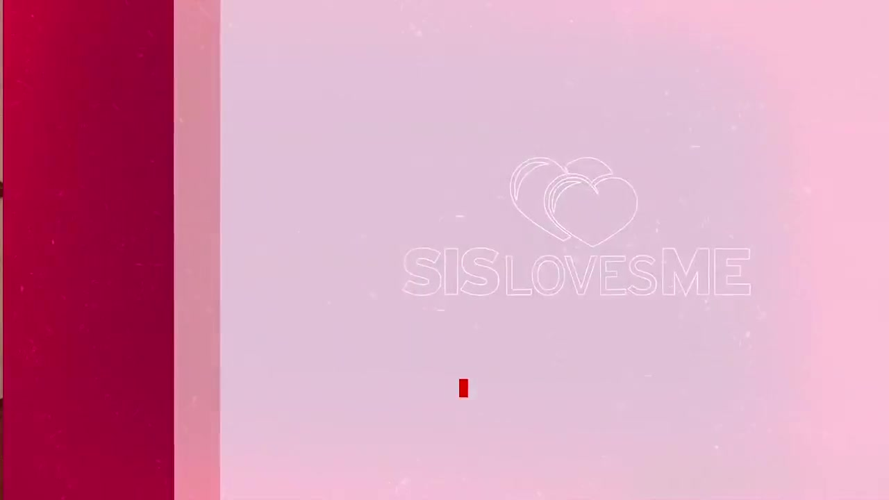 Full movie James white debate homosexuality in christianity