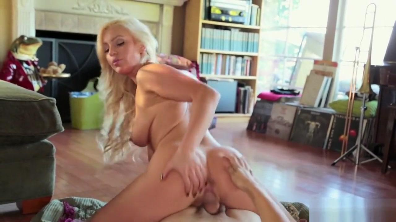 drunk slut wants to get fucked porn Adult sex Galleries