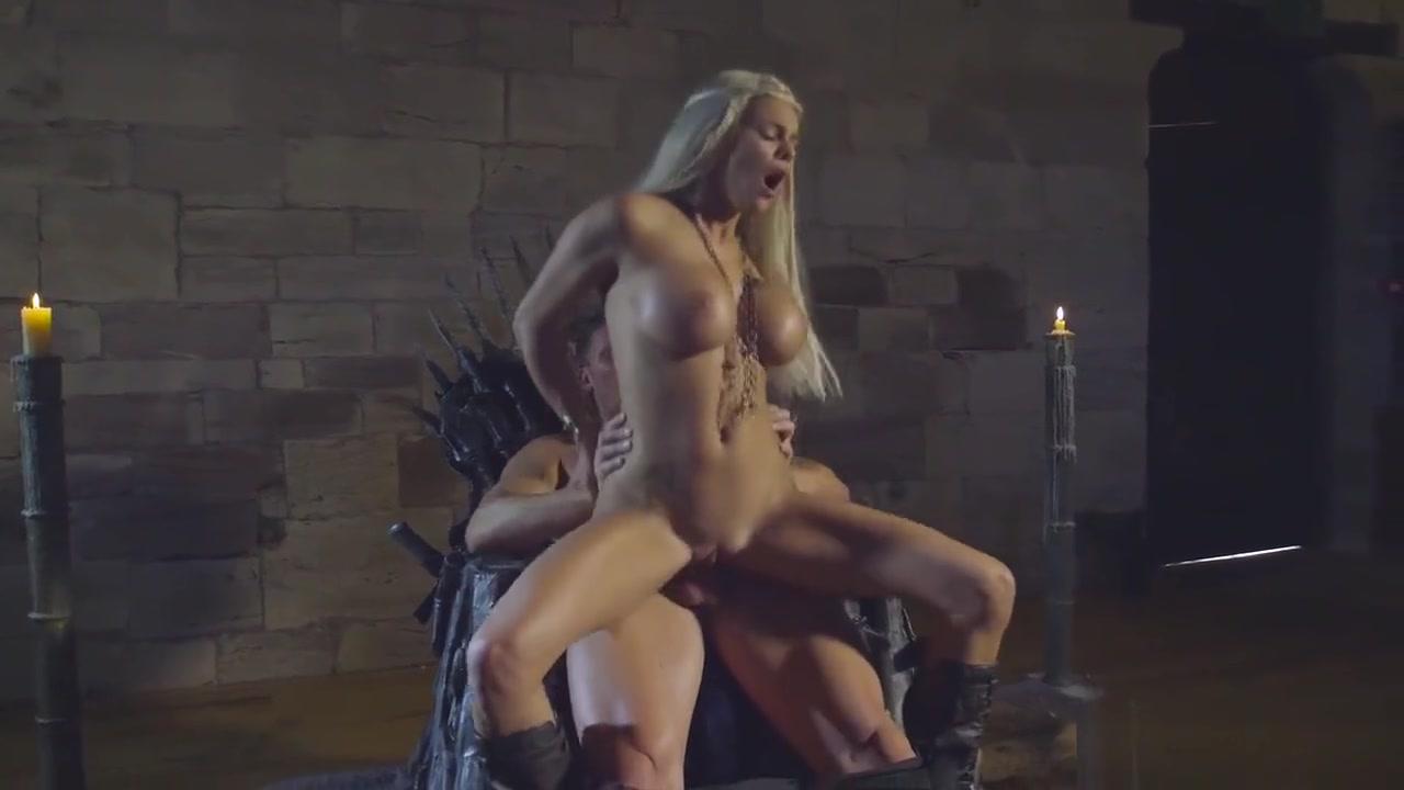 xXx Pics Hottest amateur Masturbation Casting porn clip