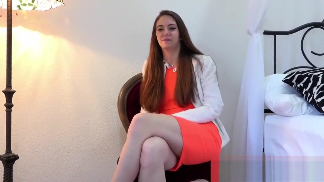 Naked 18+ Gallery Asian shemales jerking cumming videos