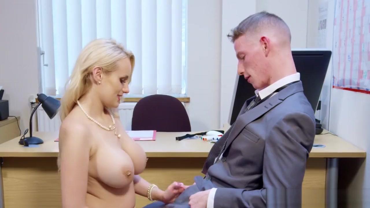 Wochenanzeiger monheim online dating Porn galleries