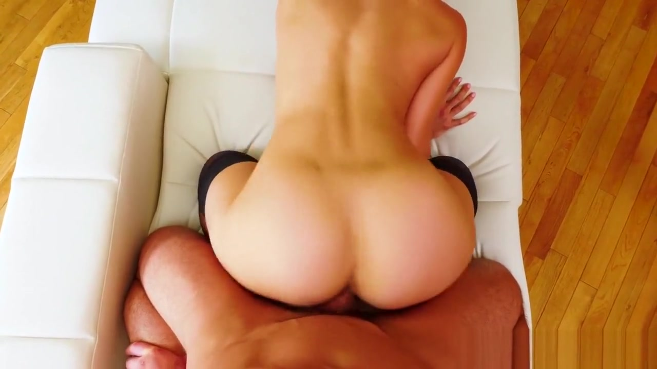 Naked Porn tube Hot college porn pics