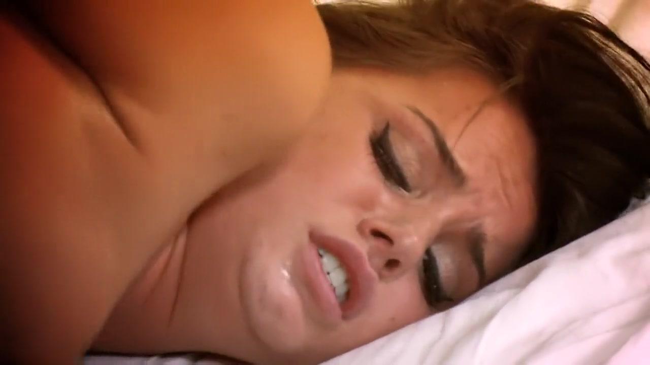 Dating a danish girl trailer Hot porno