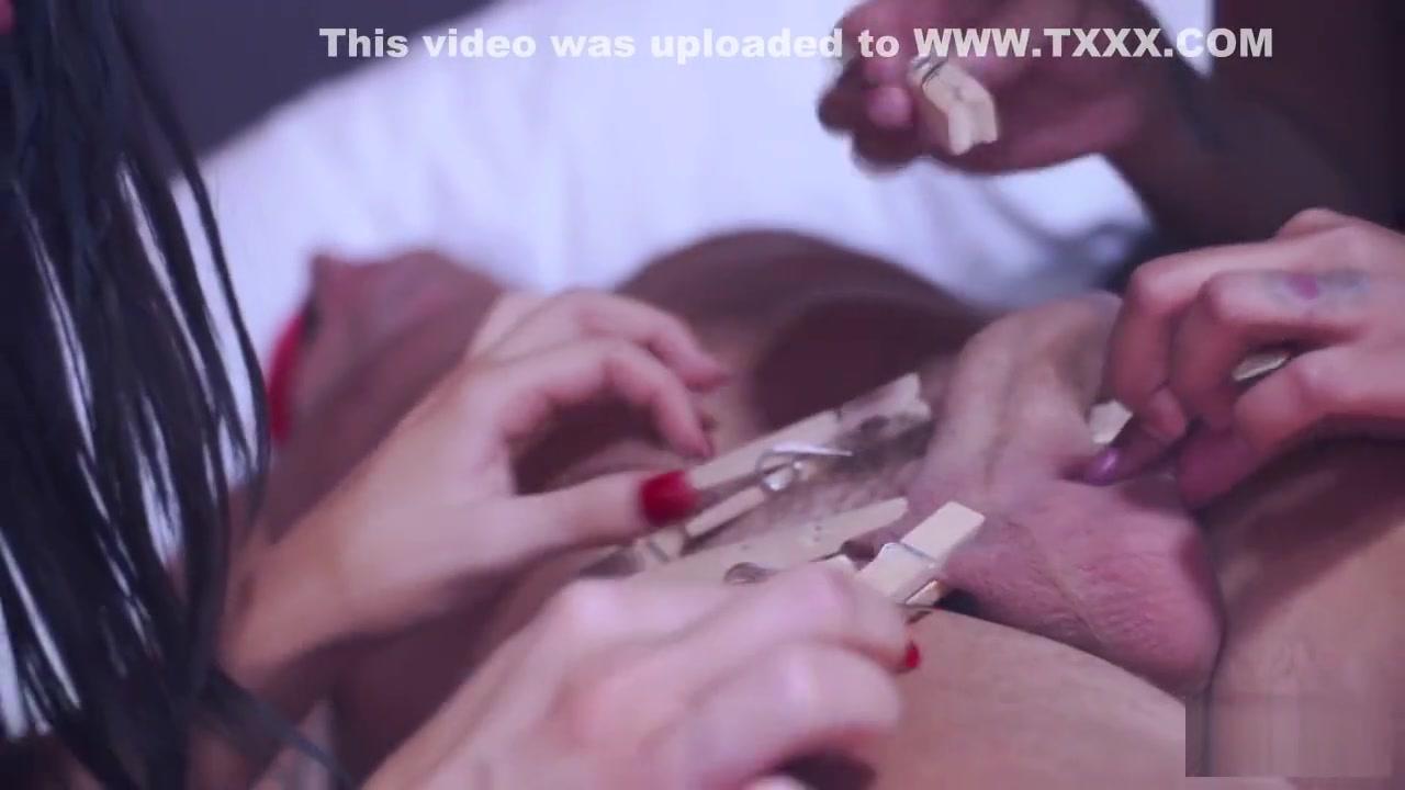 lesbian orgams squirt video Porn archive