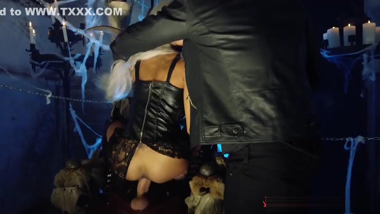 Eyeshield 21 blaze away latino dating New porn