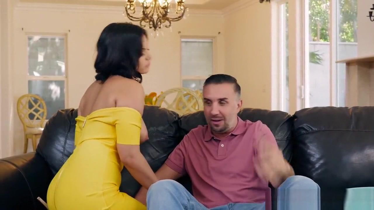 understanding a mans sexuality XXX Video