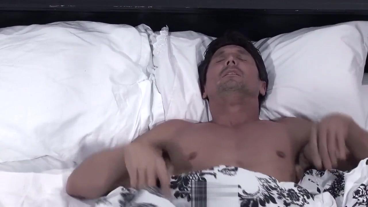 Milf geeting fucked Naked Porn tube
