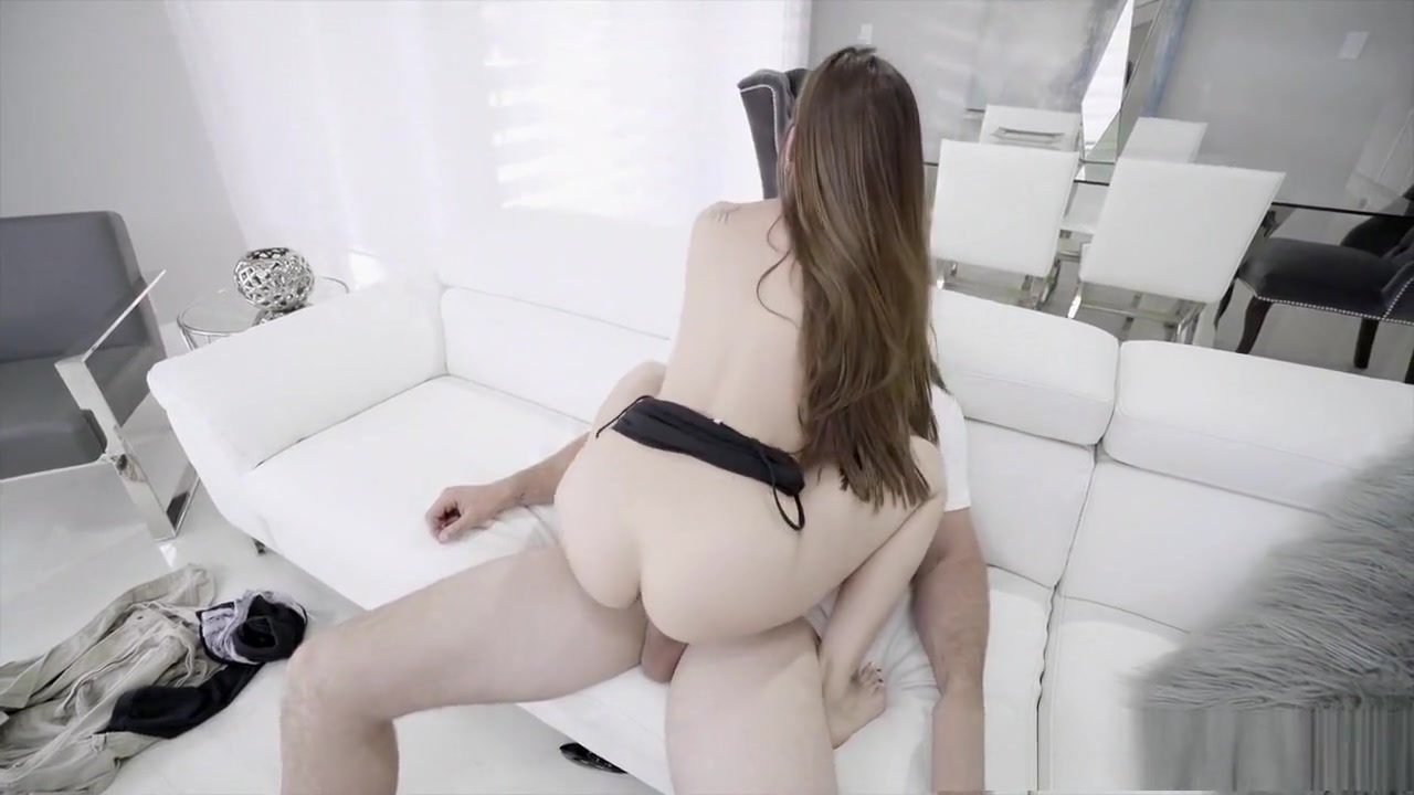Black man hung in roanoke va Sexy xxx video