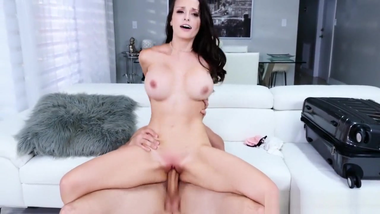Hot porno Big group anal