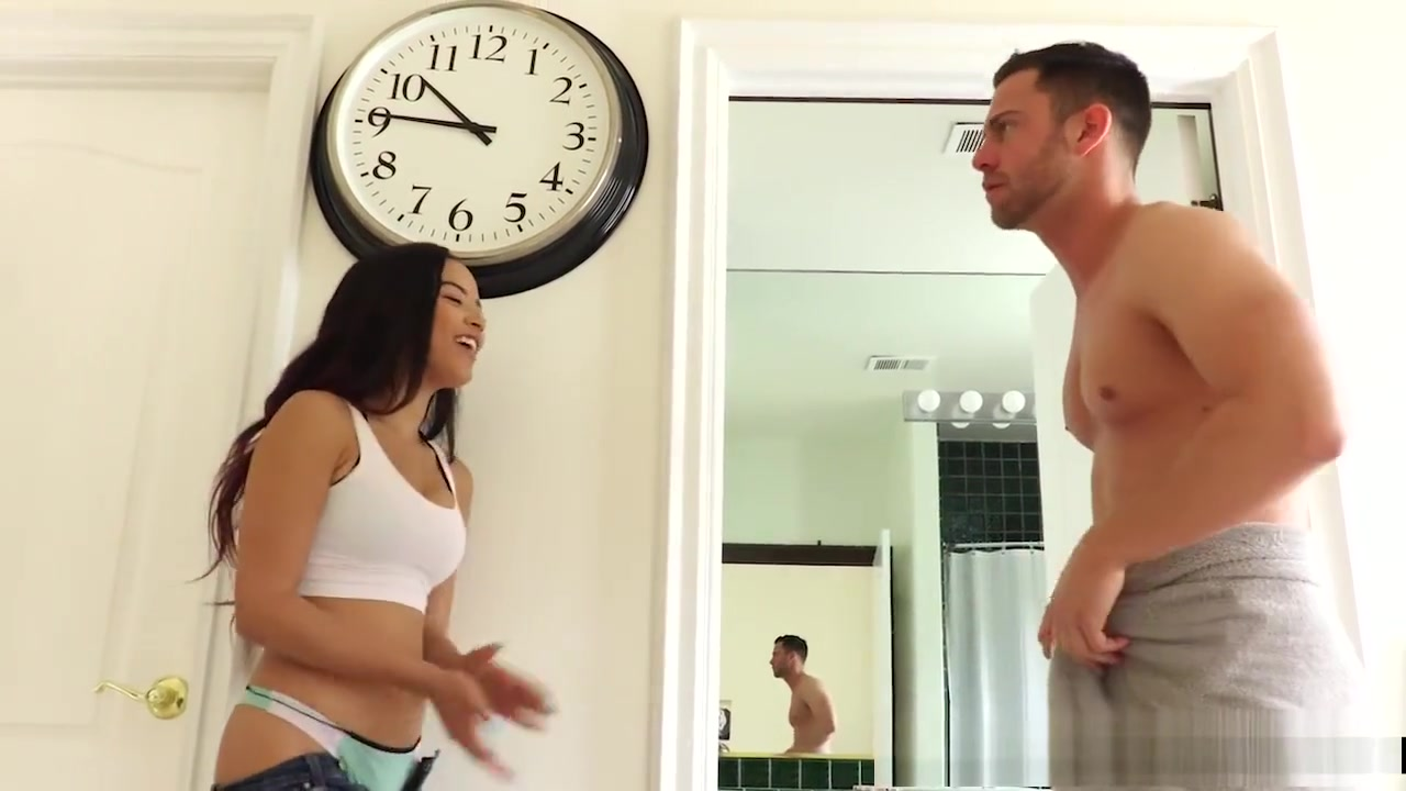 black porn star dominique pleasures Sex photo
