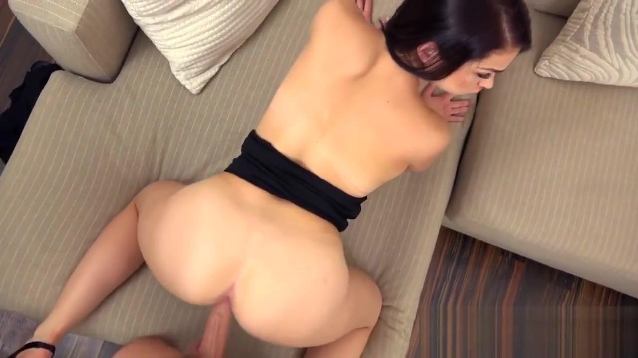 18+ Galleries High Definition Big Ass Latina