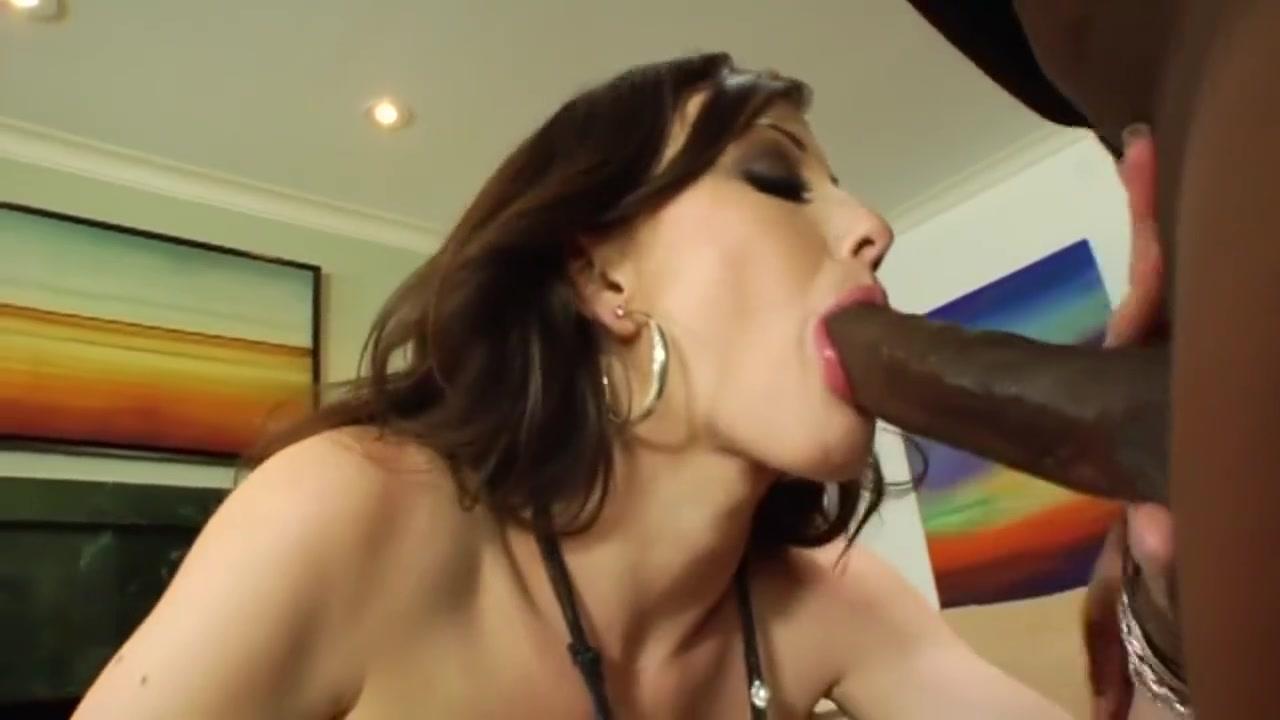 Porn Galleries Inside deep throat torrent