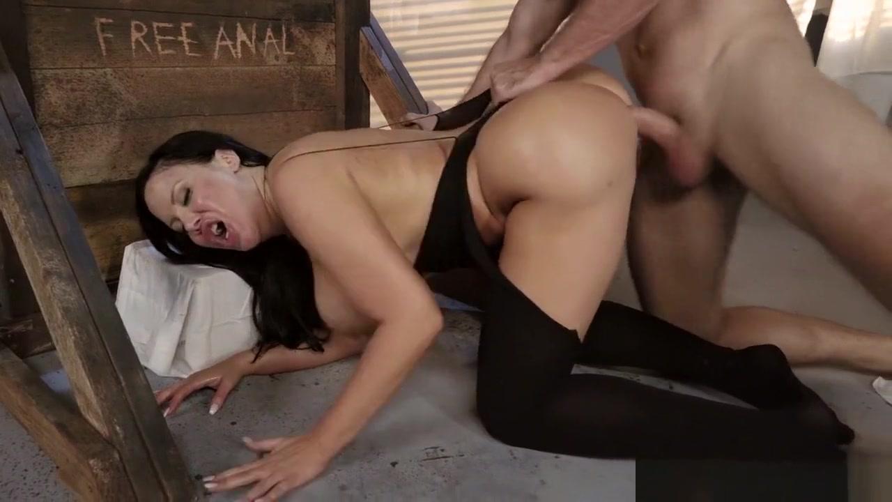 Porn FuckBook Ebony feet fetish videos