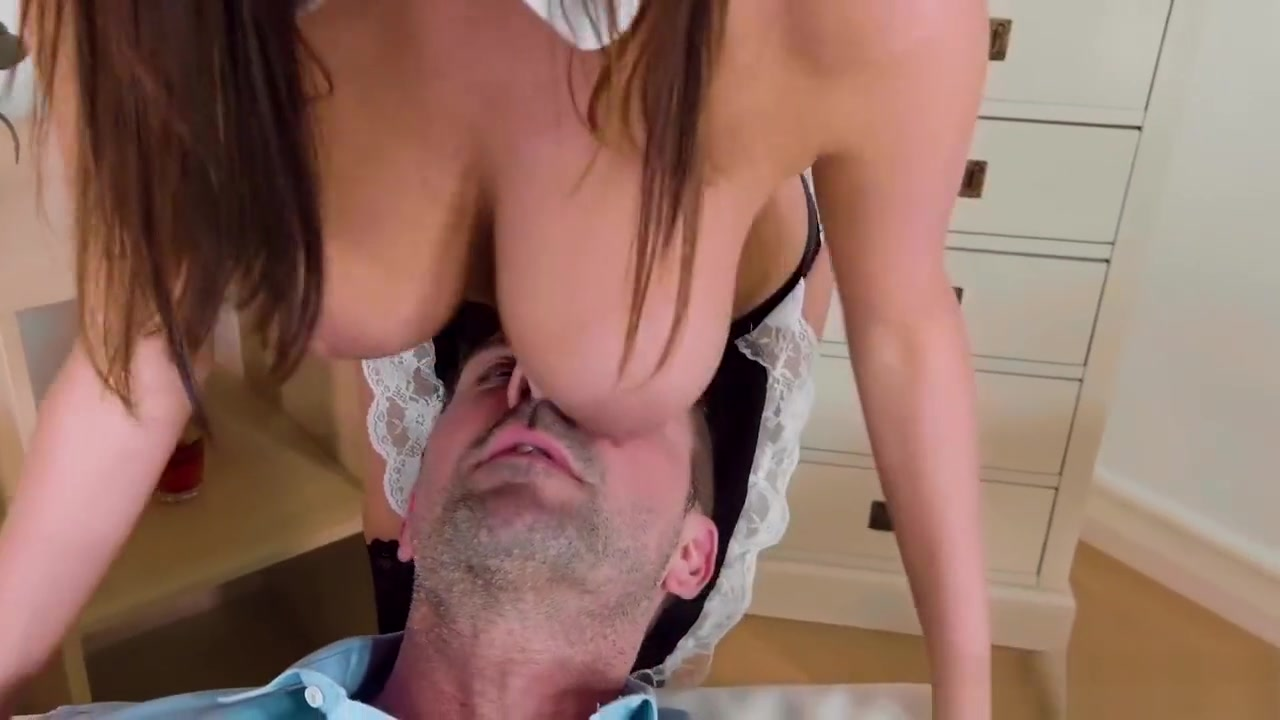 Porn Pics & Movies Black ebony hardcore