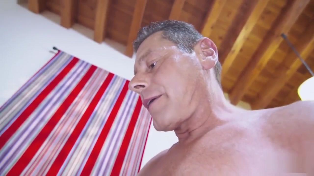 Porn tube Machos teleserie completa online dating