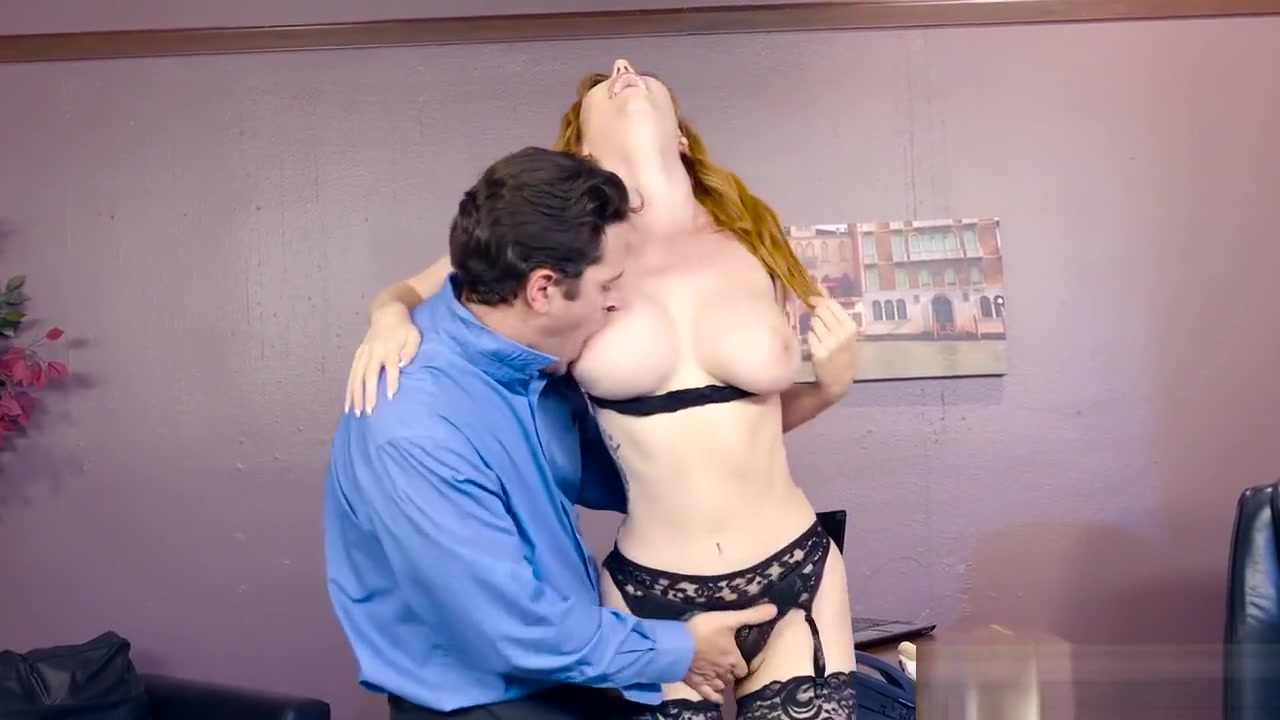 Porn archive Streetblowjobs mojo rising download