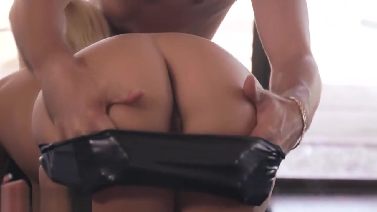 wife loves to suck Full movie