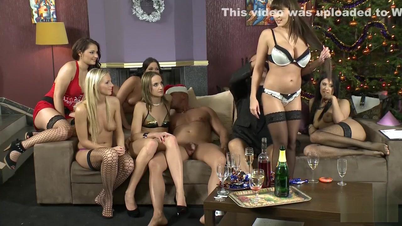 XXX photo Watch wwf raw 1993 online dating