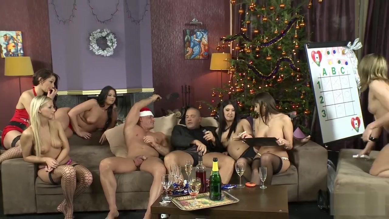 Porn tube Fullmetal alchemist brotherhood ending 2 fandub latino dating