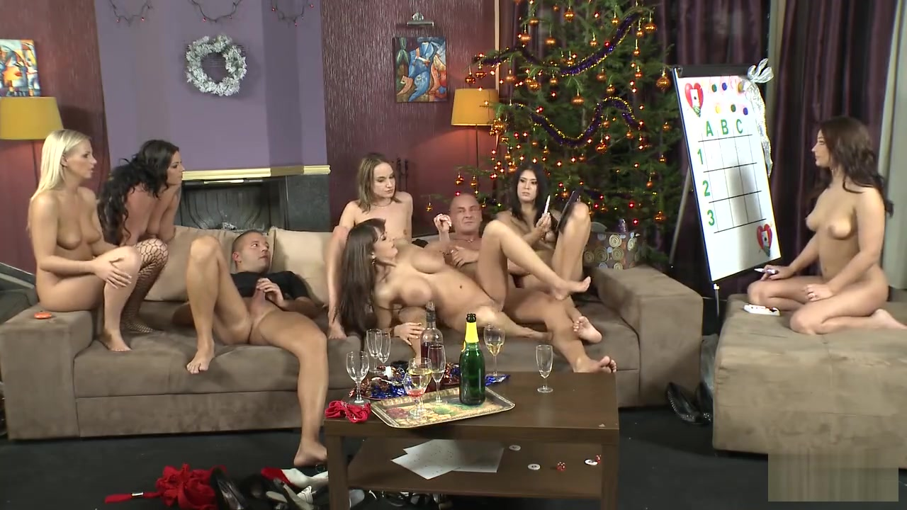Lesbian face sittin Quality porn