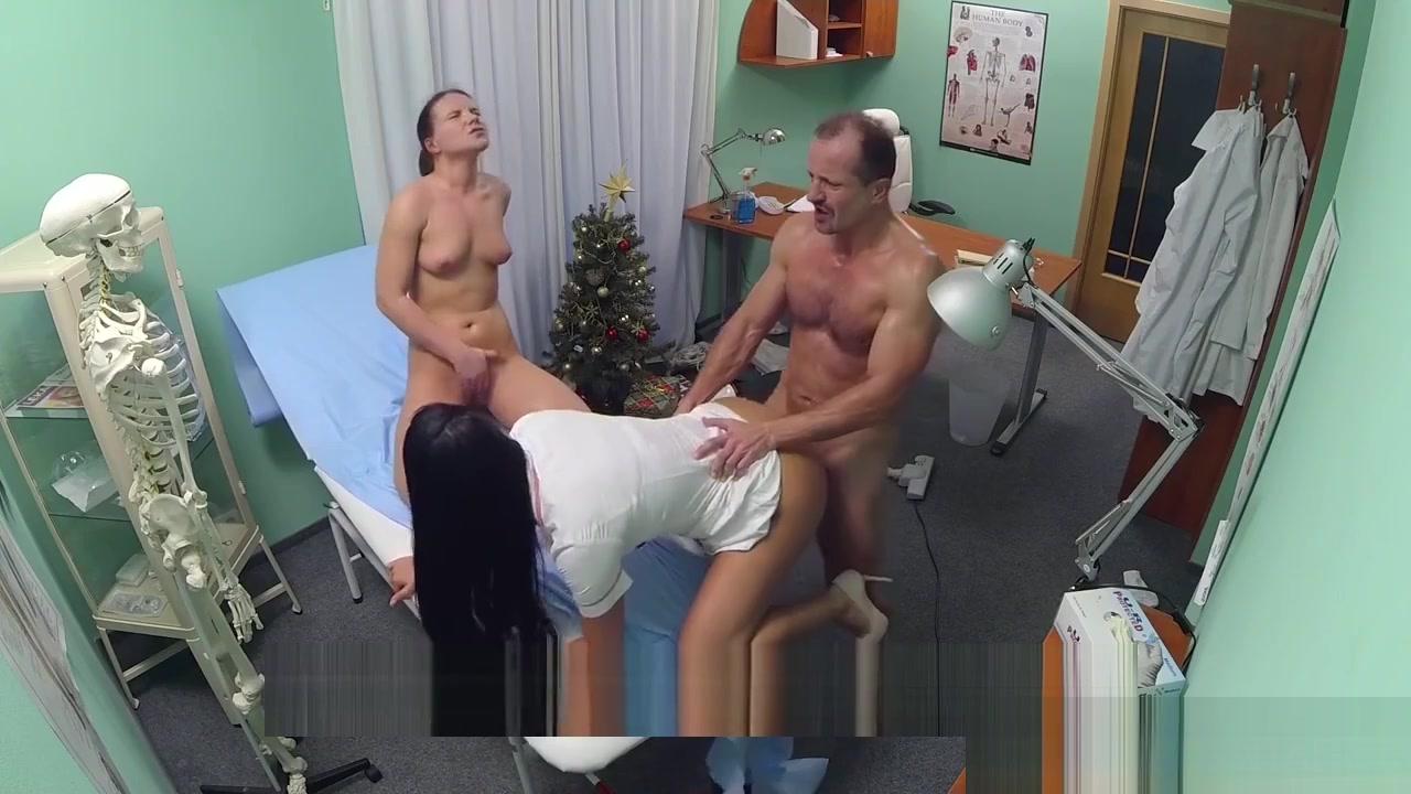 Pron Pictures Redtube hairy danish sex video