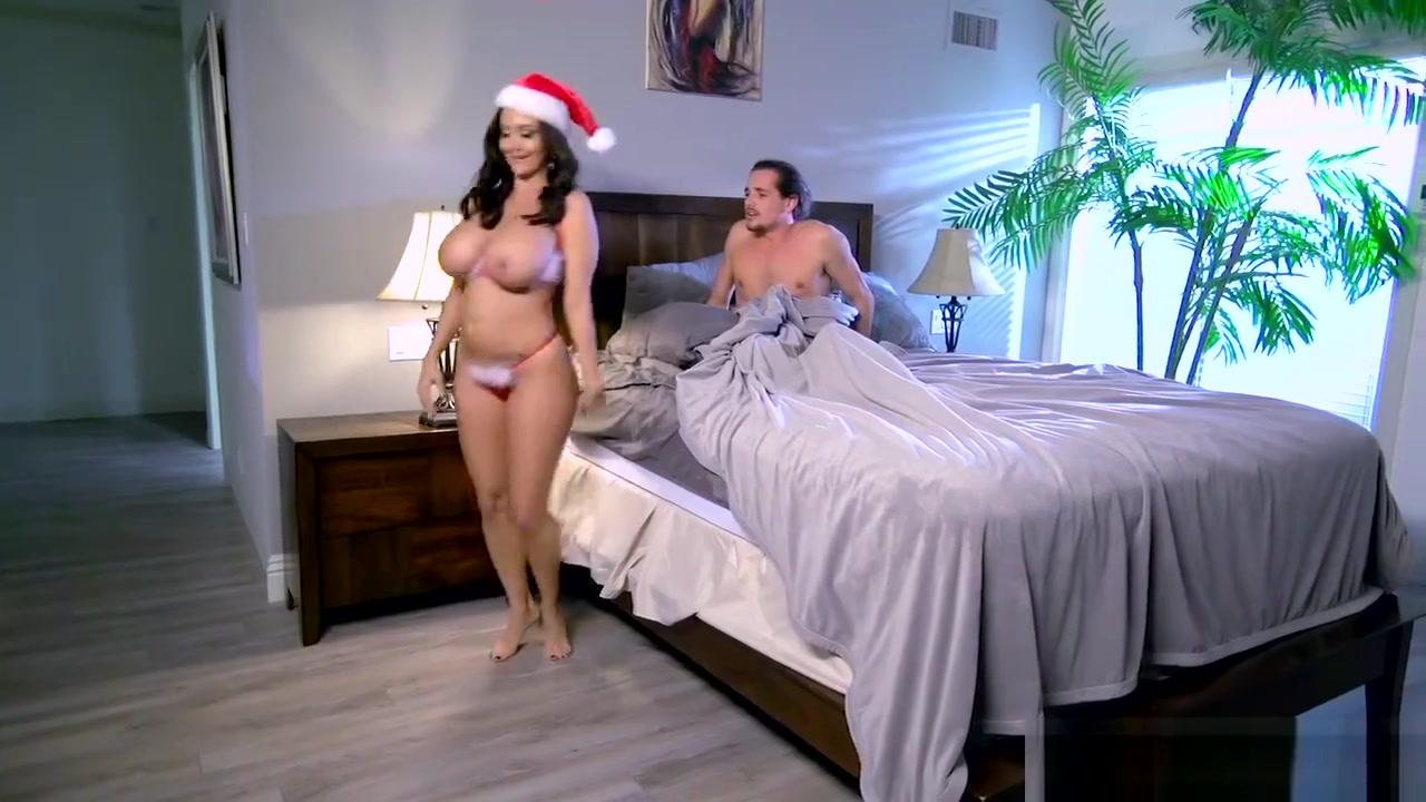 Adult videos Big poppa rhoa wife sexual dysfunction
