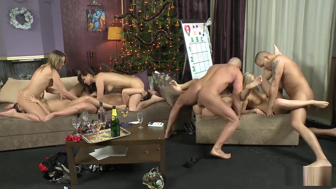 big ass pale porn Adult videos