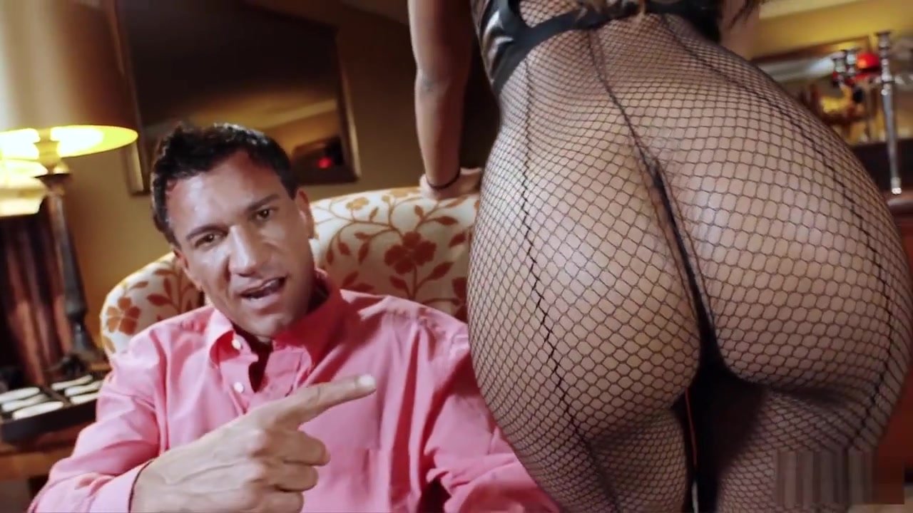 girl on top porn videos Best porno