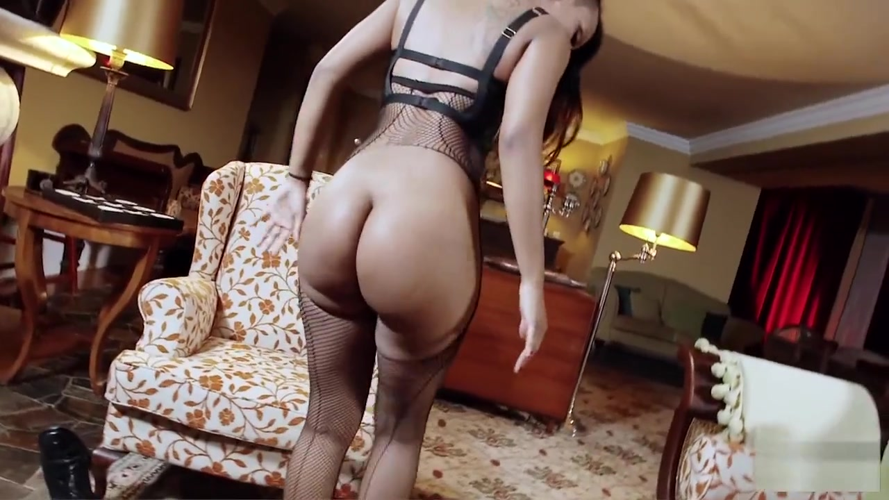 Porn tube Aria softcore model
