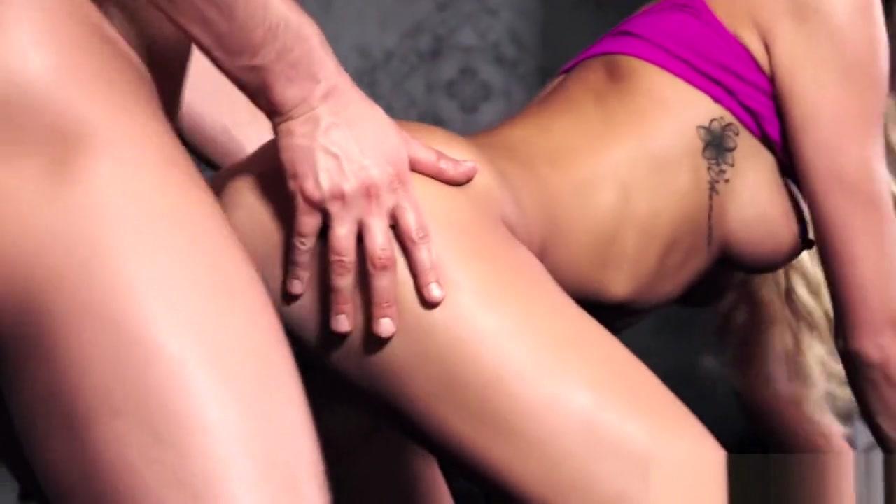 Porn Pics & Movies Dating digby nova scotia