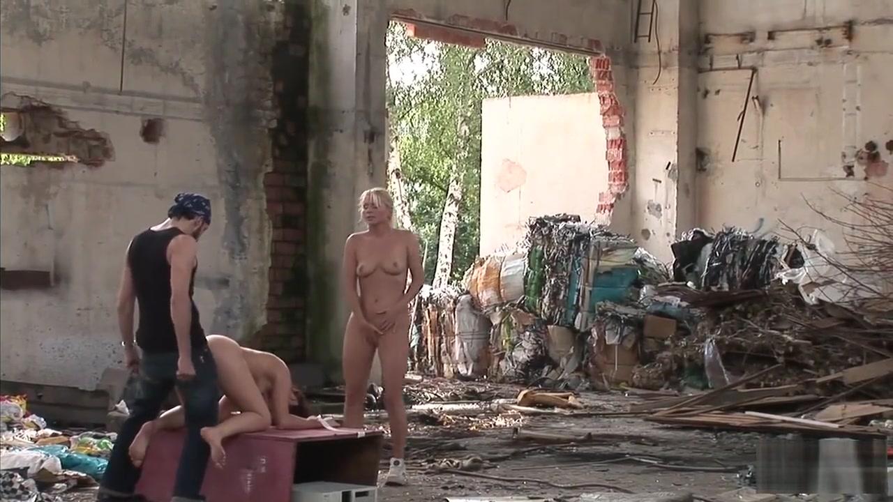 Misti mature Naked Porn tube