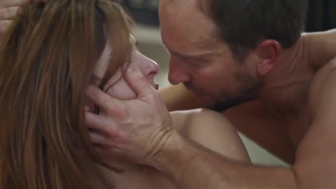 Porn Pics & Movies Werktuigen online dating