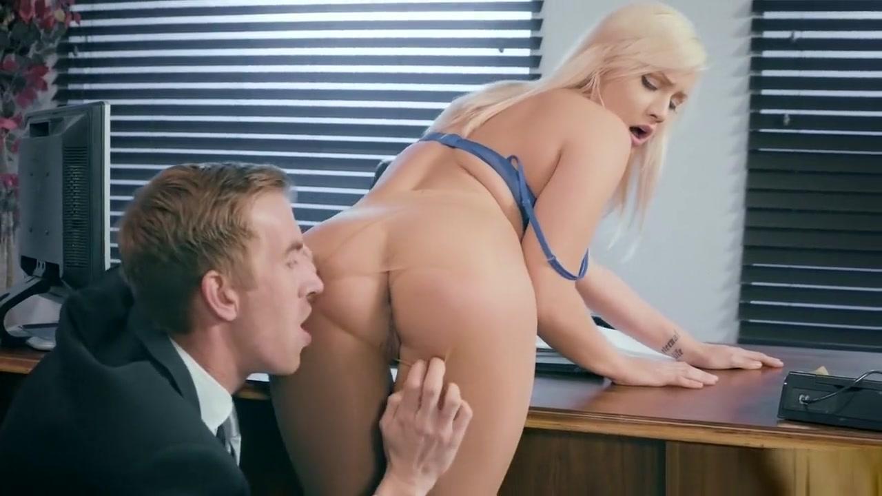 Kirsten vangsness hot nude Sex archive