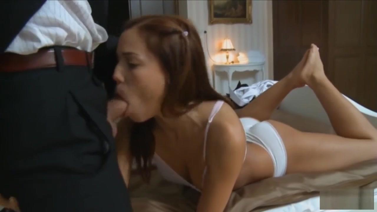 lustygrandmas free Hot Nude gallery