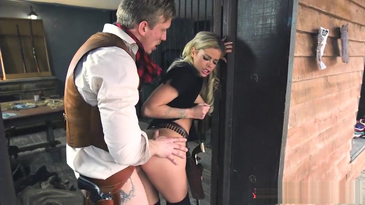 Www.milfs porn.com Sexy xxx video
