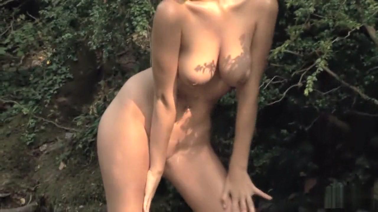 Porn clips Femdom Chastity Play