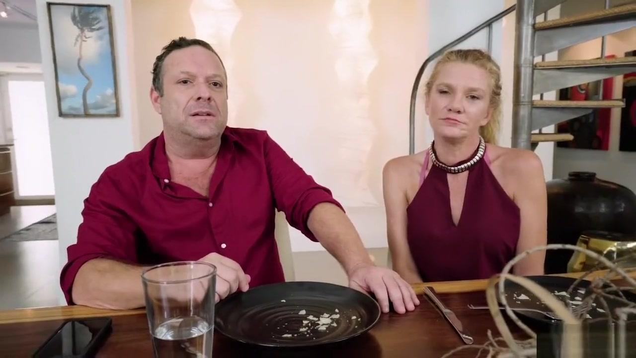 Best online dating australia XXX pics