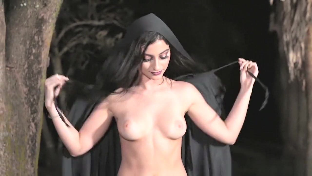 Fable uncensored sex pics Porn pic