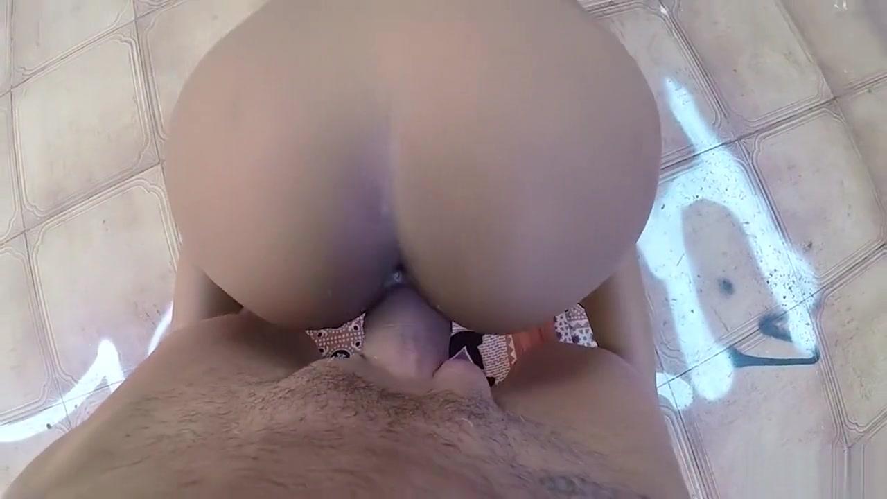 Travel companion wanted australia Naked Porn tube